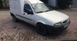 Ford Courier 1.3 benzin -96