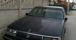 Buick Electra -85