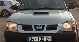 Nissan Note -02