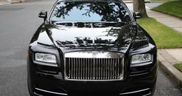 2015-Rolls-Royce-Ghost-Base-2dr-Coupe