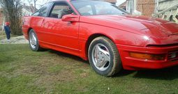 Ford Probe GT 2.2 Turbo -92