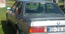 Shes bmw 324