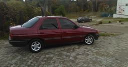Ford Orion -92