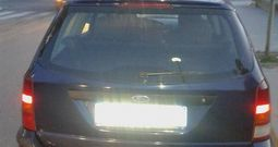 Ford Focus 1.8 Nafte -03