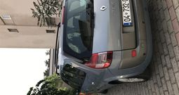 Renault Grand Scenic 1.9 Dci -05