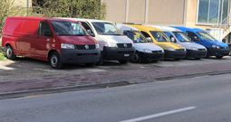 caddy t5 opel combo me clim 2011